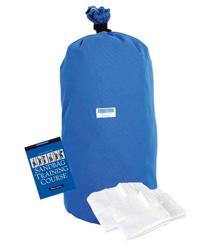 IronMind-Tough-As-Nails-Sandbag-Set