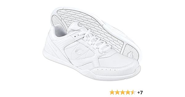 Amazon.com: Chassé Zone Shoe 4: Shoes