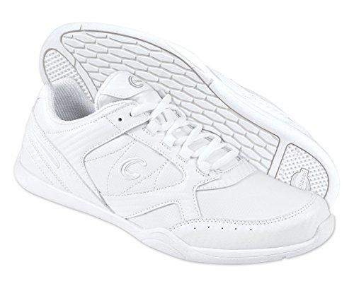 Chassé Zone Shoe 4
