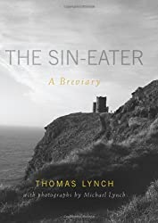 The Sin-eater: A Breviary