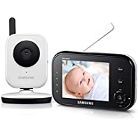 Samsung BabyVIEW 3.5