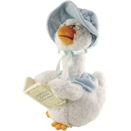 blue-mother-goose-animated-soft-plush-toy-cb42860-recites-7-stories-nursery-rhymes