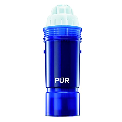 pur-ultimate-lead-reduction-pitcher-replacement-water-filter-3-pack-blue