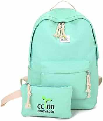 2ed5db7718a6 Shopping Under $25 - Canvas - Greens - Kids' Backpacks - Backpacks ...