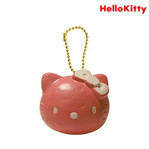 Hello Kitty Head - 4