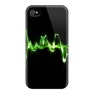 New Arrival Tti35834PoNd Premium Iphone 6 Cases(short Circuit)