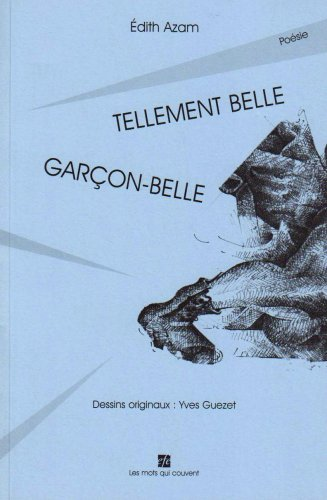 Tellement belle (French Edition)