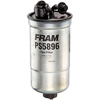 fram ps5896 inline fuel water separator. Black Bedroom Furniture Sets. Home Design Ideas