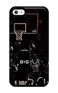 New Style Case Cover Hnezeds2836VgtTN Ray Allen Compatible With Iphone 5/5s Protection Case