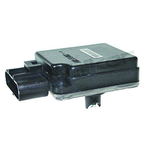 Walker Products 245-2029 Mass Air Flow Sensor
