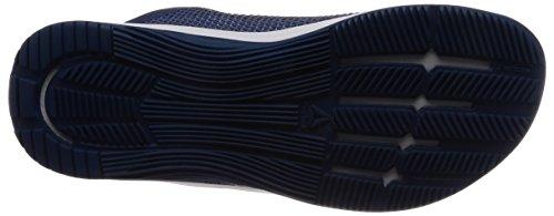 Nano Blue Blue 0 Blue Bunker Spirit de Blue Slate R Blue Bunker Reebok Crossfit Vital Chaussures Slate Vital Spirit Bleu Wht Homme Blue Fitness Wht 8 6IA1xEq