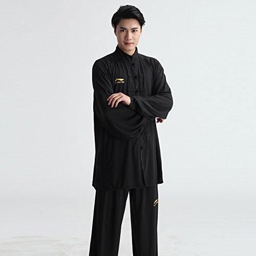 li-ning-chinese-tai-chi-wu-shu-kung-fu-clothing-clothes-uniforms-costume-suit-classical-style-for-da