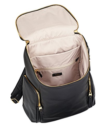 Buy tumi voyager backpack for women