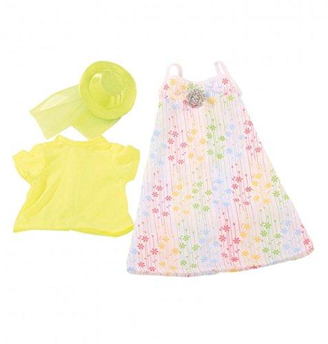 gotz doll clothes - 5
