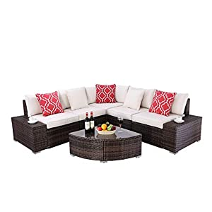41nWiItTUvL._SS300_ Wicker Patio Furniture Sets