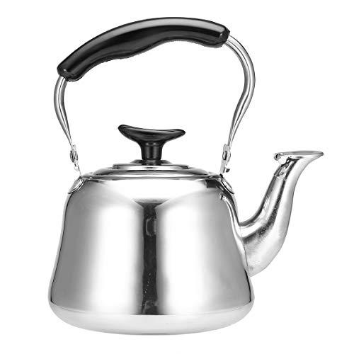 water boiler kitchen aid - 9