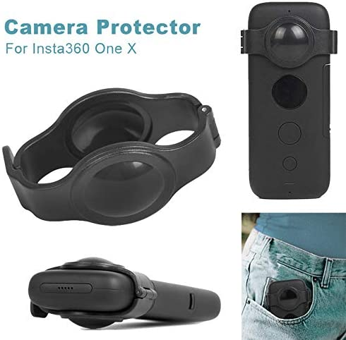 Sodoop Protective Compatible Insta360 Protector product image