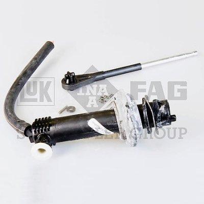(LuK LMC359 Clutch Master Cylinder)