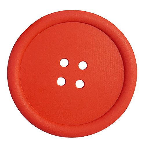 ieasycan-plastic-cup-pads-pure-colored-circular-button-coaster-insulation-mug-mat-holder-home-table-