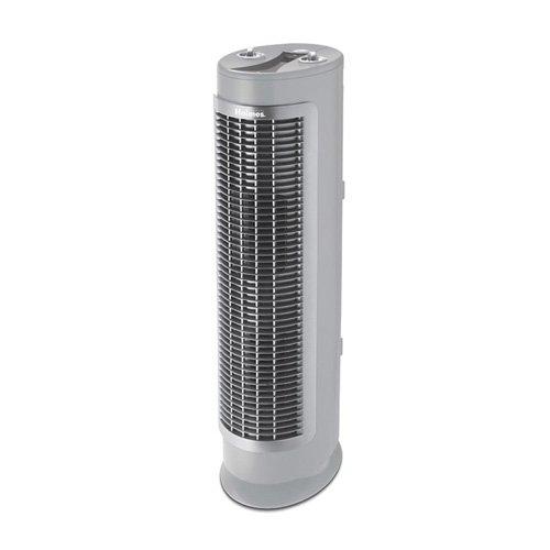 Holmes Hepa-Type Medium Room Tower Air Purifier HAP424G-U