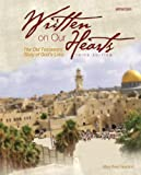 Written on Our Hearts: The Old Testament Story of God's Love