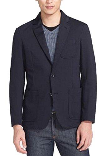 Armani Collezioni J-Line Trim Fit Sport Jacket, - Armani J