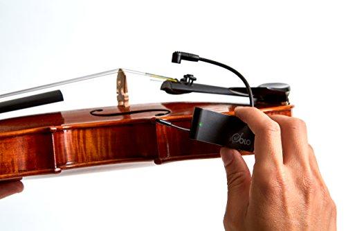 Violin Bundle - 5