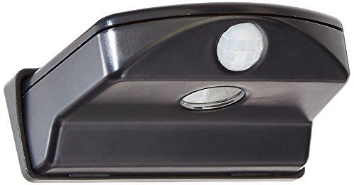 Sylvania 72317 Motion Sensor Light