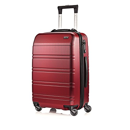 hartmann-vigor-2-hardside-carry-on-garnet-red