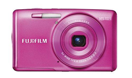krsnabookscanada on amazon ca marketplace sellerratings com canon powershot sd790 is digital elph manual Canon PowerShot SD300 Digital ELPH Manual