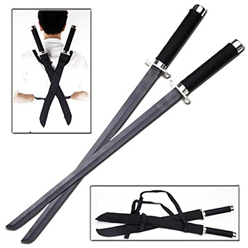 ninja assassin sword - 8