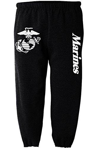 US Marines USMC Sweatpants