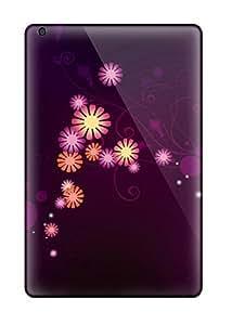 New Style ZippyDoritEduard Hard Case Cover For Ipad Mini/mini 2- Animated S