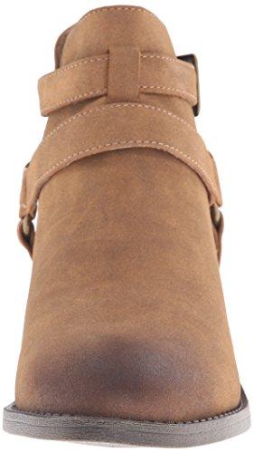 Bc Commun Chaussures En Bronzage Des Femmes De Chaussures Bc 46wSq4a