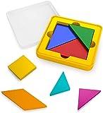 Osmo - Genius Tangram - Ages 6-10 - Use