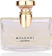 Bvlgari Pour Femme Bvlgari perfume - a fragrance for women 1994 e0896a8d851