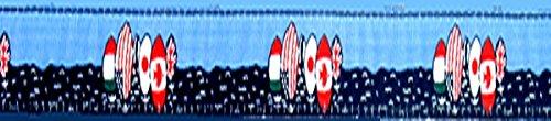 (International Sailing Regatta Background, 1