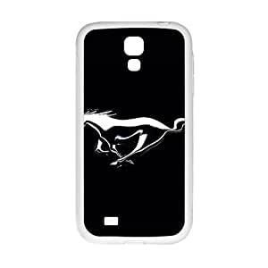 HRMB Jaguar sign fashion cell phone case for samsung galaxy s4