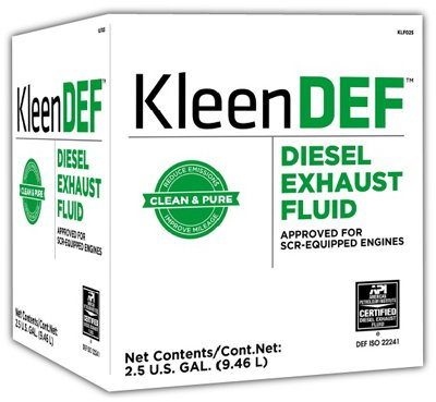 OLD WORLD AUTOMOTIVE PRODUCT KLF002 Old World Kleen