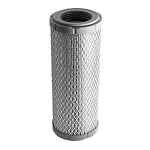 Air Filter for Kohler 25 083 01,Kawasaki 11013-7020,Briggs & Stratton 841497