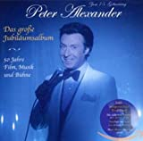 Das Grosse Jubilaumsalbum - 50 Jahre Film