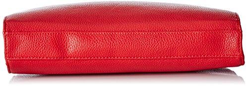 rouge Red Hangers Christian amp; Lacroix 5 Portable Gador Handbag Women's 8t08 Hooks nxxaqwUC6B