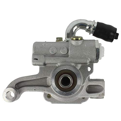 Brand new DNJ Power Steering Pump PSP1108 for 07-15 / Chevrolet Saturn Suzuki 3.2L 3.6L DOHC Cu195 - No Core Needed