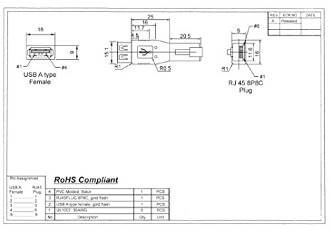Usb Type C Wiring Diagram on usb wire connections, usb outlet adapter, usb computer diagram, usb socket diagram, usb controller diagram, usb block diagram, usb outlets diagram, usb pinout, usb strip, usb splitter diagram, usb color diagram, circuit diagram, usb connectors diagram, usb switch, usb schematic diagram, usb charging diagram, usb cable, usb motherboard diagram, usb wire schematic, usb soldering diagram,