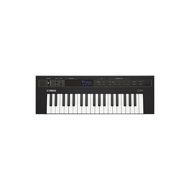 yamaha-reface-dx-portable-fm-synthesizer