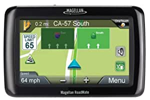 B001O1SZ7E likewise Motorcycle Gps Mount also Tomtom Go together with Where To Buy Garmin Nuvi 2797lmt Bright 7 0 High Resolution Display Detailed Maps Of North America Free Lifetime Traffic Alert additionally Best Fitness Watch For Iphone. on magellan gps at best buy