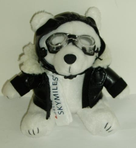 delta-skymiles-plush-aviator-white-bear-goggles-bomber-jacket-flight-cap-scarf