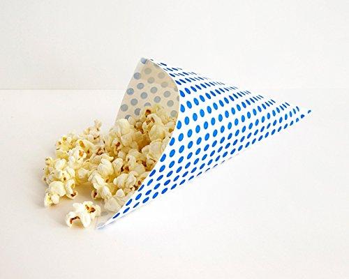 paper cone 24 - 3
