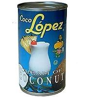 We Can Source It Ltd - Coco Lopez