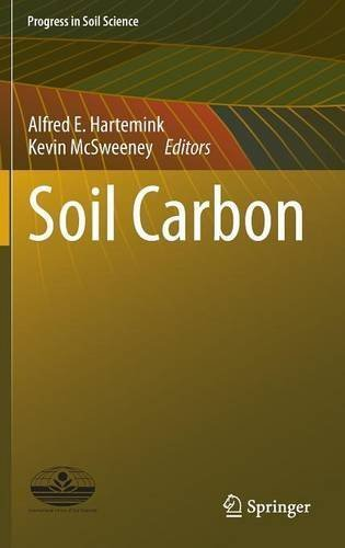 soil-carbon-progress-in-soil-science-by-springer-2014-04-02